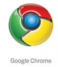 Fix Google Chrome Resolving Proxy browsing delay