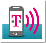 T-mobile tethering